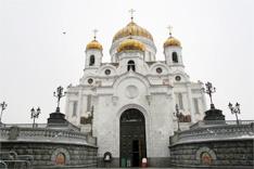 адреса православных храмов